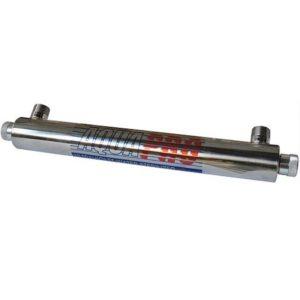 УФ стерилизатор Aquapro UV6GPM